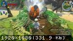 LEGO Worlds (2017) (RePack от xatab) PC