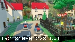 LEGO Worlds (2017) (RePack от qoob) PC