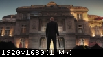 Hitman: The Complete First Season - GOTY Edition (2016) (RePack от xatab) PC