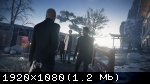 Hitman: The Complete First Season - GOTY Edition (2016) (RePack от R.G. Механики) PC