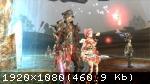 Aika 2 (2016) PC