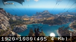 Just Cause 3: XL Edition (2015) (RePack от xatab) PC