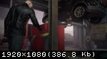Hitman: The Complete First Season - GOTY Edition (2016) (Repack от FitGirl) PC