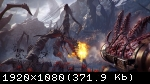 Shadow Warrior 2: Deluxe Edition (2016/Лицензия) PC
