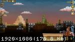 Craft The World (2014) (RePack от qoob) PC