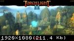 Torchlight 2 (2012) (RePack от qoob) PC