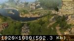 Легенды Эйзенвальда (2015) (RePack от qoob) PC