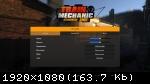 Train Mechanic Simulator 2017 (2017) (RePack от qoob) PC