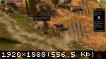 Titan Quest: Anniversary Edition (2016) (RePack от qoob) PC