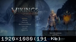 Vikings - Wolves of Midgard (2017) (RePack от qoob) PC