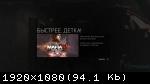 Mafia III - Digital Deluxe Edition (2016) (RePack от qoob) PC