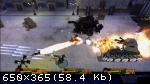 Capcom перенесла Wolf of the Battlefield: Commando на устройства Android