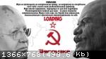 Crisis in the Kremlin (2017) (RePack от SpaceX) PC