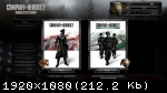 Company of Heroes 2: Master Collection (2014) (RePack от qoob) PC