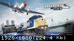 Transport Fever (2016) (RePack от qoob) PC