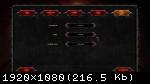 SEUM: Speedrunners from Hell (2016) (RePack от qoob) PC