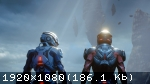 Mass Effect: Andromeda - Super Deluxe Edition (2017) (RePack от xatab) PC