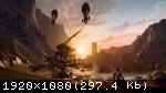 Mass Effect: Andromeda - Super Deluxe Edition (2017) (RePack от qoob) PC
