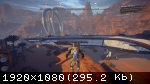 Mass Effect: Andromeda - Super Deluxe Edition (2017) (Repack от FitGirl) PC