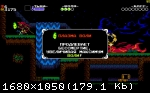 Shovel Knight: Specter of Torment (2017) (RePack от GAMER) PC