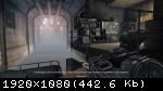Wolfenstein: The Old Blood (2015) (RePack от xatab) PC