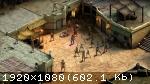 Tyranny: Gold Edition (2016/Лицензия) PC