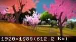The Witness (2016) (RePack от qoob) PC