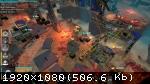 Shock Tactics (2017/Лицензия) PC