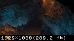 Dungeon Rats (2016/Лицензия) PC