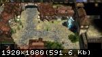 SpellForce 2 - Anniversary Edition (2017) (RePack от qoob) PC