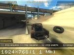 FlatOut 2 (2006) (RePack от Canek77) PC