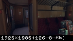 Blackwood Crossing (2017) (RePack от qoob) PC