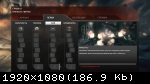 Wolfenstein: The New Order (2014) (RePack от xatab) PC