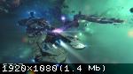 Star Conflict пополнилась «инновационным» кораблем и новым PvE-режимом