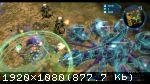 Halo Wars: Definitive Edition (2017) (RePack от R.G. Механики) PC