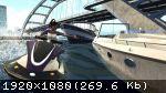 Saints Row 2 (2009) (RePack от qoob) PC