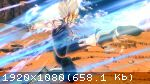 Dragon Ball: Xenoverse 2 (2016) (RePack от qoob) PC
