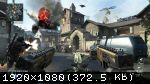 Call of Duty: Black Ops 2 (2012) (Rip от xatab) PC