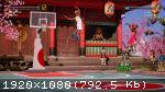 Релизный вариант NBA Playgrounds будет лишен некоторых онлайн-возможностей