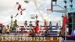 NBA Playgrounds (2017/Лицензия) PC