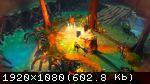 Massive Chalice (2015) (RePack от qoob) PC