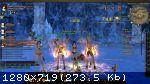 Reborn Online (2013) PC