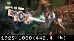 Saints Row 4: Game of the Century Edition (2014) (RePack от qoob) PC