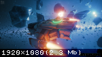 Everspace (2017) (RePack от FitGirl) PC