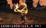 Brutal Legend (2013) (Steam-Rip от Let'sРlay) PC
