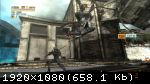 Metal Gear Rising Revengeance (2014) (Steam-Rip от Let'sРlay) PC