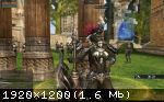 Lineage 2: Grand Crusade (2015) PC
