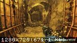 Putrefaction 2: Void Walker (2017/Лицензия) PC