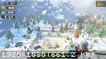 Dustoff Heli Rescue 2 (2017/Лицензия) PC