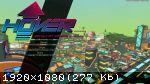 Hover: Revolt Of Gamers (2017) (RePack от qoob) PC